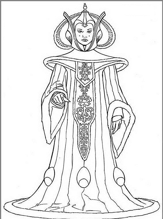 раскраска королева серьезная раскраску рф распечатать и